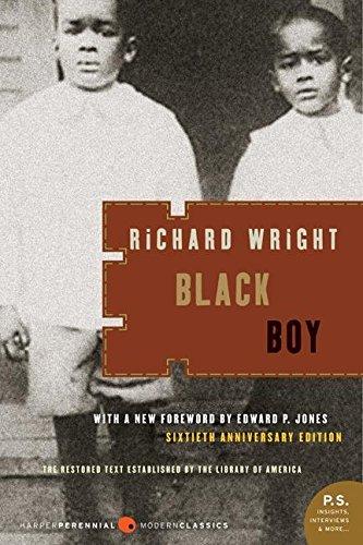 blackboybook.jpg